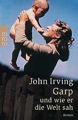 Garp und wie er die Welt sah hier kaufen
