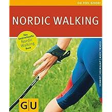 Nordic Walking (GU Feel good!)
