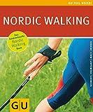 Nordic Walking (GU Feel good!) -