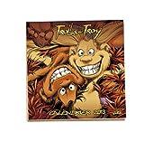 Trolls de Troy - Calendrier 2013