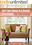 Sell Your House In A Month! Home Stag...