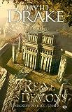 Le Seigneur des Isles, tome 2 : La Reine des démons