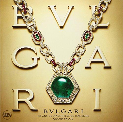 bulgari-125-ans-de-magnificience-italienne-grand-palais