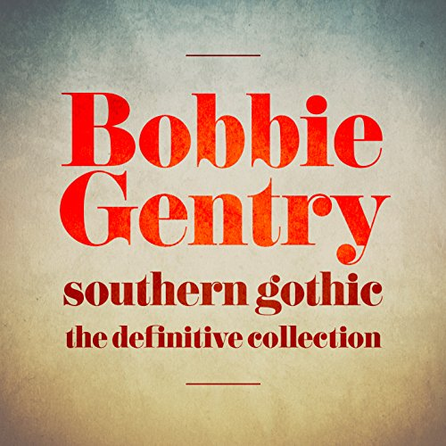 Southern Gothic: The Definitiv...