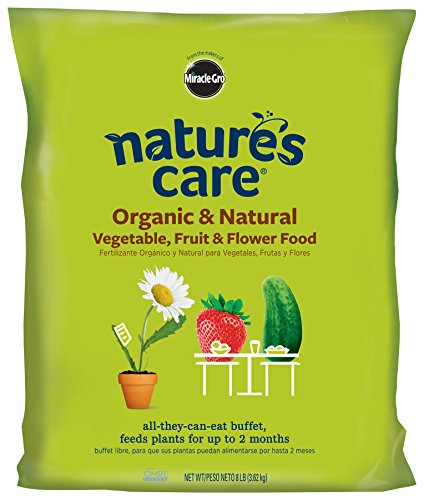 scotts-miracle-gro-natures-care-organic-vegetable-fruit-flower-food-8-lbs