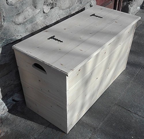 coperture Antipolvere Antipolvere Impermeabili per Esterni Copertura per mobili da Giardino 75x45 in Like-Minded S-tubit Copri Sedia per Appendere Le Uova nel Patio