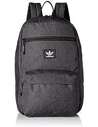 Suchergebnis auf für: adidas originals rucksack