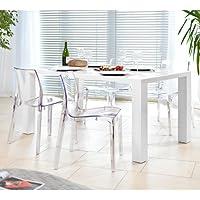 Suchergebnis FürEsstisch Mit Transparent Auf Stühlen m0nyNwOv8P