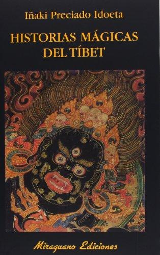 Historias Mágicas Del Tíber (Libros de los Malos tiempos)