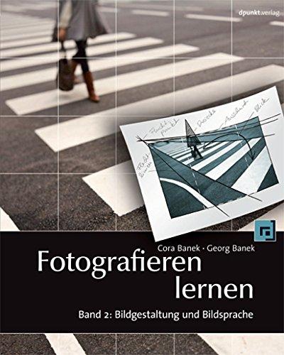 magic lantern guides nikon d3 download pdf or read online rh cloud business services co uk magic lantern guides nikon d3300 Magic Lantern Camera Guides