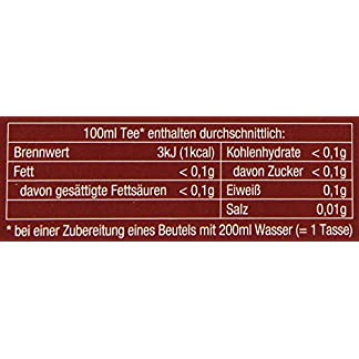 Teekanne-Kaminabend-20-Beutel-2er-Pack-2-x-40-g