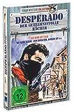 Desperado - Der geheimnisvolle Rächer