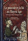 Stéphane Morin Histoire
