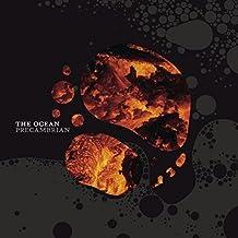 Precambrian [10th Anniversary Edition] [VINYL]