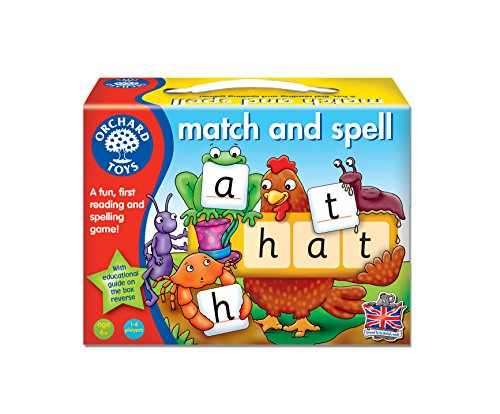 Orchard-Toys-Match-and-Spell-Board-Game