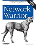 Network Warrior 2e