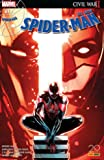 All-New Spider-Man nº11