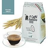 80 cápsulas de café compatibles A modo mio - Goût orge- 80 Cápsulas compatible con maquinas A modo mio - Il Caffè italiano