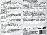 Myprotein Creatine Monohydrat - 3