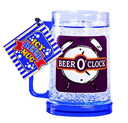 boxer-gifts-beer-o-clock-icy-beer-mug