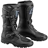 Gaerne G-Adventure Aquatech - Botas