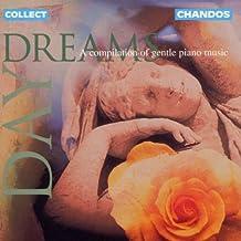 Daydreams - Gentle Piano Music