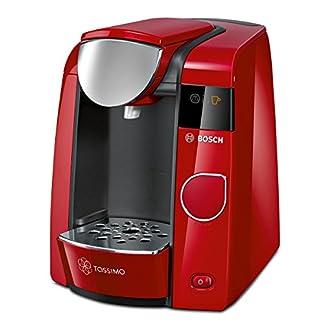 Bosch-TAS4503-Tassimo-Multi-Getrnke-kaffeeautomat-JOY-mit-Brita-Wasserfilter-Getrnkevielfalt-1-Knopf-Bedienung-Rot