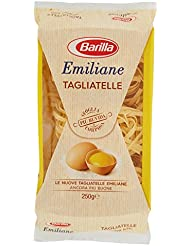 Emiliane Tagliatelle 174-250 gr