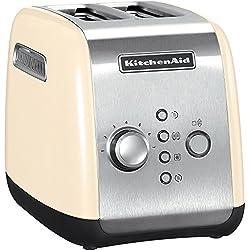 Prezzi tostapane kitchenaid tostapane kitchenaid outlet for Prezzi tostapane