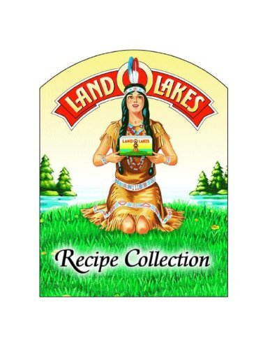 land-o-lakes-recipe-collection