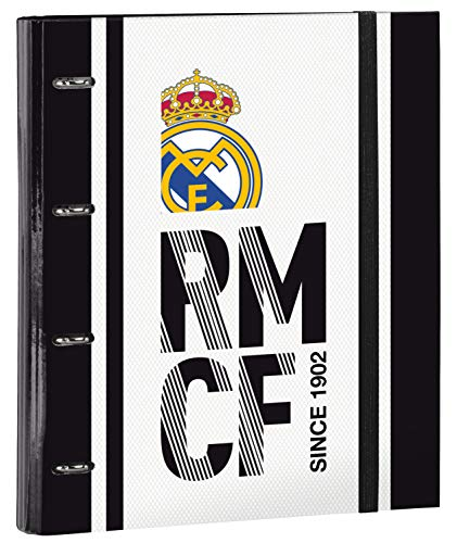 Real Madrid 511854666 2018 Estuches