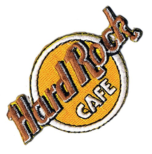 aufnaher-iron-on-patch-hard-rock-cafe-