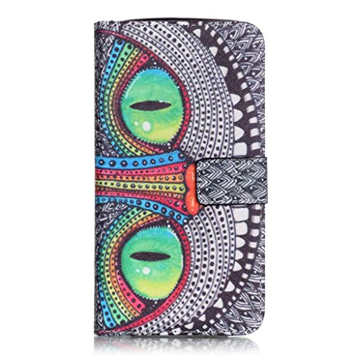lemorry-motorola-moto-g4-plus-funda-estuches-pluma-repujado-cuero-flip-billetera-bolsa-piel-slim-bum