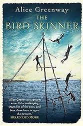 The Bird Skinner