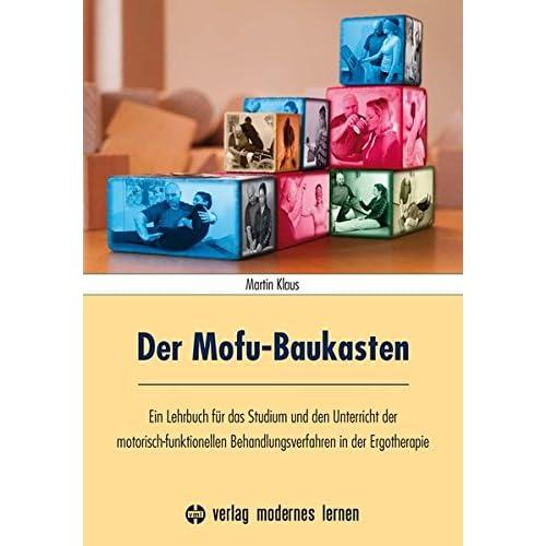 PDF] Der Mofu-Baukasten: Ein Lehrbuch für das Studium und den ...