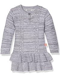 Dirkje Baby Dress Knitted Skirt
