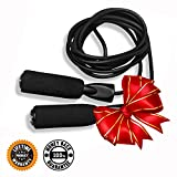 Ufc Jump Rope - Best Reviews Guide