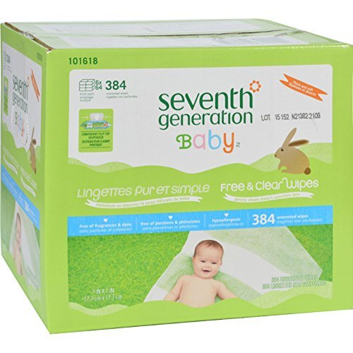 seventh-generation-baby-wipes-free-and-clear-multipack-64-wipes-each-6-count