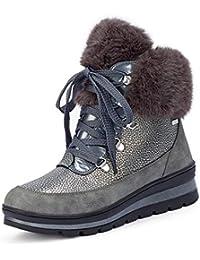 37d0a4ee4 Amazon.es  Caprice  Zapatos y complementos