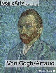 Van Gogh/Artaud