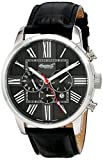 Ingersoll IN1409BK Armbanduhr - IN1409BK
