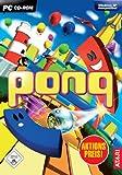 Pong -