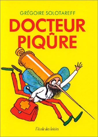 "<a href=""/node/1565"">Docteur piqûre</a>"