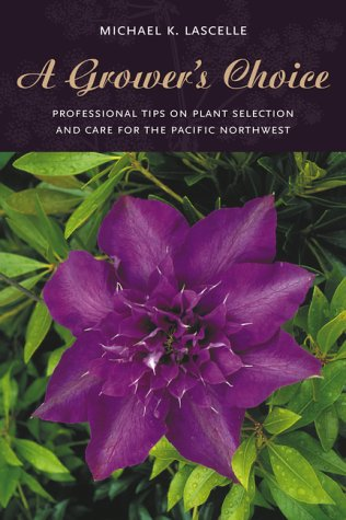 A Grower's Choice: Professional Tips On Plant Selection &Amp