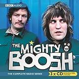 The Mighty Boosh (BBC Audiobooks)