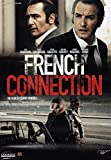 french connection DVD Italian Import by jean dujardin