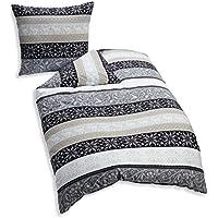 textiles vertrauen linge de lit et oreillers. Black Bedroom Furniture Sets. Home Design Ideas