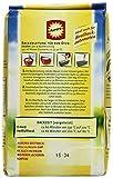 Aurora Saftkornbrot Brotbackmischung,1er Pack (1x 500 g) - 5