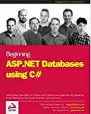 Image de Beginning ASP.NET Database using C#