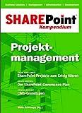 SharePoint Kompendium [Jahresabo]